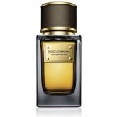 Dolce&Gabbana Velvet Tender Oud