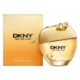 Donna Karan New York Nectar Love