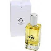 Biehl Parfumkunstwerke Patricia Choux 02
