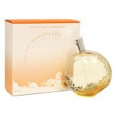 Hermes Eau Des Merveilles Limited Edition
