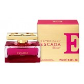 Escada Especially Elixir
