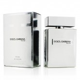 Dolce&Gabbana The One For Men Platinum Limited Edition