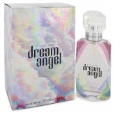 Victoria's Secret Dream Angel