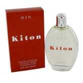 Estee Lauder Kiton For Men