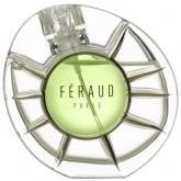 Feraud Soleil De Jade