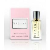 Vicini Private Collection