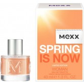 Mexx Le Spring Is Now Woman