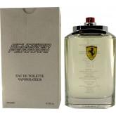 Ferrari Scuderia Ferrari