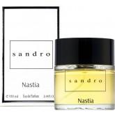 Sandro Nastia