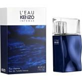 Kenzo L'Eau Intense Pour Homme