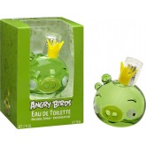 Air-Val International Angry Birds King Pig