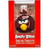 Air-Val International Angry Birds Red Bird