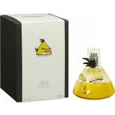 Air-Val International Angry Birds Yellow Bird