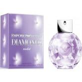 Armani Emporio Diamonds Violet