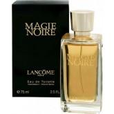 Lancome Magie Noire