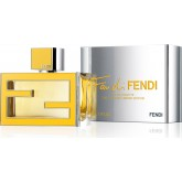 "Fendi Fan Di Fendi The ""It-Color"" Limited Edition"