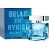 Sonia Rykiel Belle En Rykel Blue & Blue