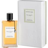 Van Cleef & Arpels Colection Extraordinaire Rose Velours