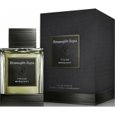 Ermenegildo Zegna Italian Bergamot