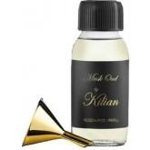 Kilian Musk Oud Refill