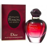 Dior Poison Hypnotic Eau Secrete