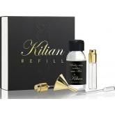 Kilian Voulez-Vous Coucher Avec Moi Refill