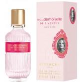 Givenchy Eaudemoiselle Rose A La Folie