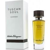 Salvatore Ferragamo Tuscan Soul Vendemmia
