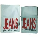 Roccobarocco Jeans Pour Femme