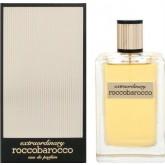 Roccobarocco Extraordinary For Women