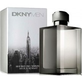 Donna Karan New York Men