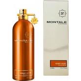 Montale Aoud Honey