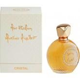 Martine Micallef Mon Parfum Cristal