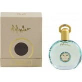 Martine Micallef Night Aoud