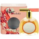 Martine Micallef Studio Mare Up Parfume Mp2