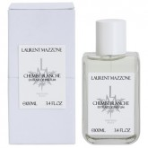 LM Parfums Chemise Blanche