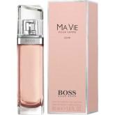 Hugo Boss Boss Ma Vie L'Eau