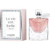 Lancome La Vie Est Belle L'Eclat Eau De Toilette