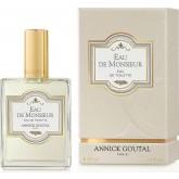 Annick Goutal Eau De Monsieur