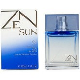Shiseido Zen For Men Sun