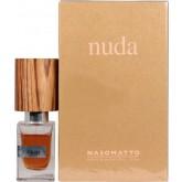 Nasomatto Nuda Extrait De Parfum