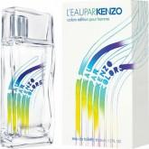 Kenzo L'Eau Par Colours Edition Pour Homme