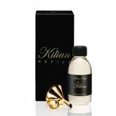Kilian Rose Oud Refill