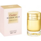 Cartier Baiser Vole Essense