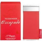 Dupont Passenger Escapade Pour Femme