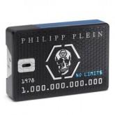 Philipp Plein No Limit$ Super Fre$H