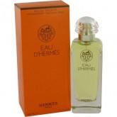 Hermes Eau D'Hermes