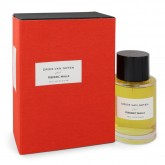 Frederic Malle Dries Van Noten