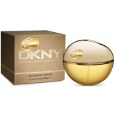 Donna Karan New York Golden Delicious