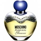 Moschino Glamour Toujours